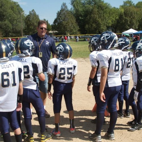 Coaching-Youth-Football-Made-Easy-674