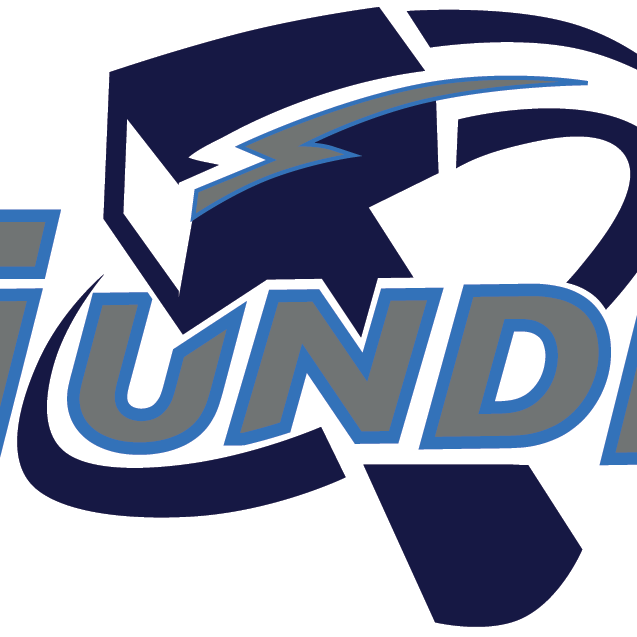Front Jersey Logo